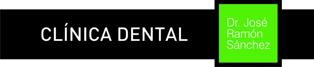 Clínica Dental Dr. José Ramón Sánchez